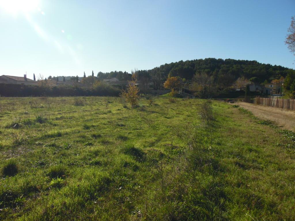 Terrains du constructeur MAXIHOME CLAIRIMMO • 310 m² • PERNES LES FONTAINES