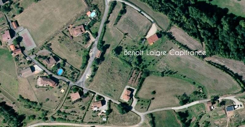 Terrains du constructeur CAPI FRANCE • 4220 m² • SAINT AFFRIQUE