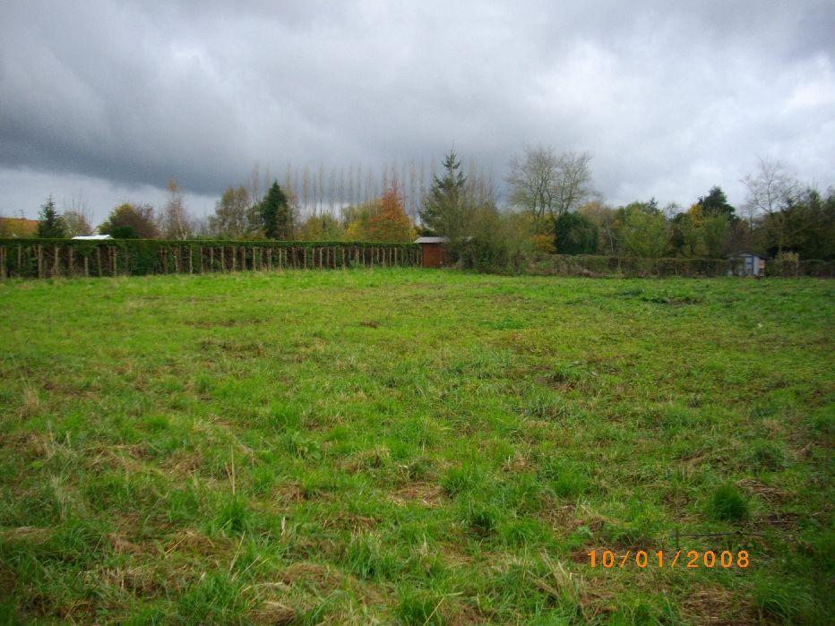 Terrains du constructeur SCP COLLETTE PATEY BERTIN ET MARTINE • 0 m² • NIELLES LES ARDRES