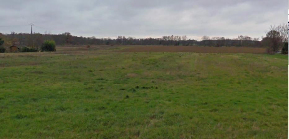 Terrains du constructeur MAISONS FRANCE CONFORT • 1100 m² • MERVILLE