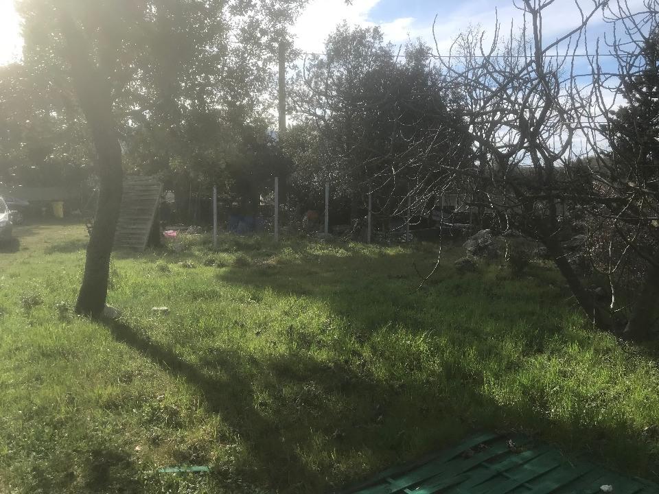 Terrains du constructeur MAISONS FRANCE CONFORT • 1339 m² • SAINT MAXIMIN LA SAINTE BAUME