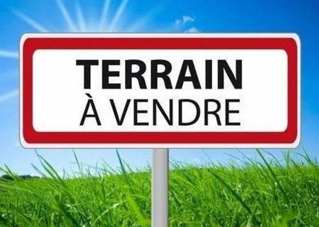 Terrains du constructeur MAISONS FRANCE CONFORT • 320 m² • FENOUILLET