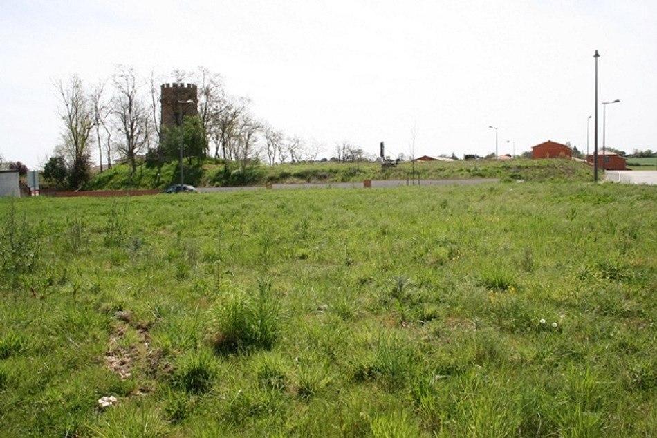 Terrains du constructeur MAISONS FRANCE CONFORT • 600 m² • CASTELMAUROU