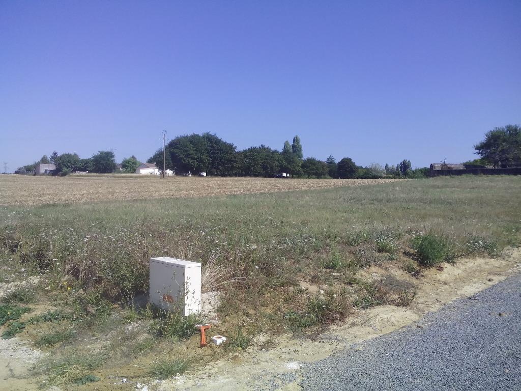 Terrains du constructeur MAISONS ARLOGIS • 309 m² • LA JARRIE