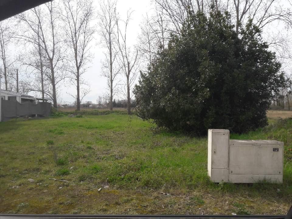 Terrains du constructeur LMP CONSTRUCTEUR • 664 m² • LE PERRIER