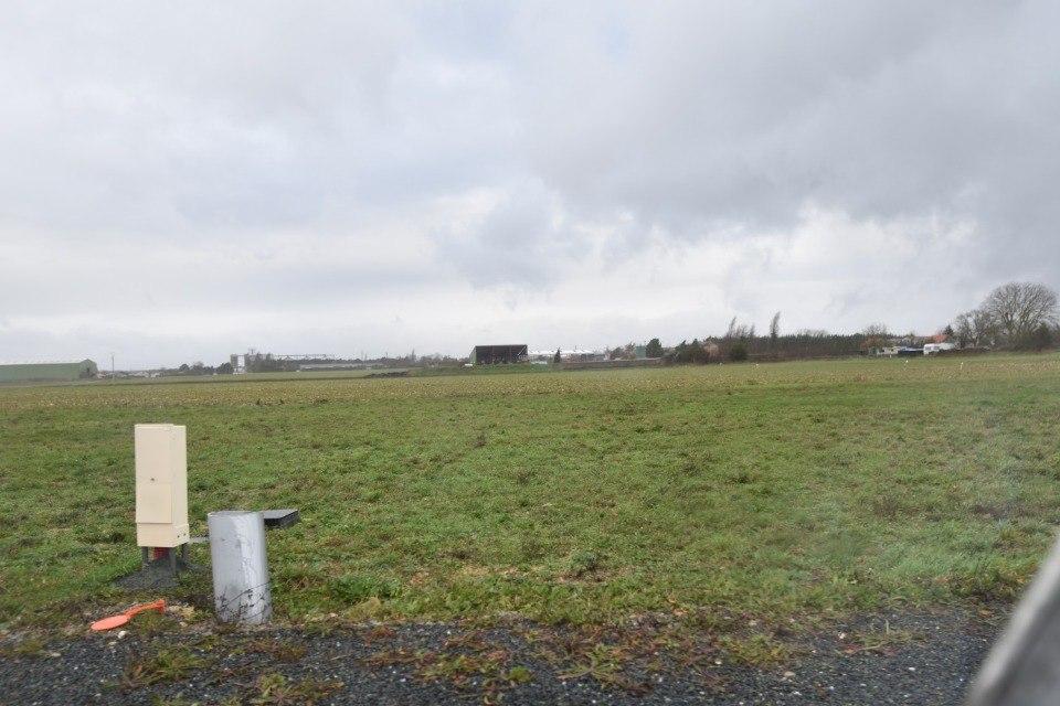 Terrains du constructeur LMP CONSTRUCTEUR • 494 m² • LA TAILLEE