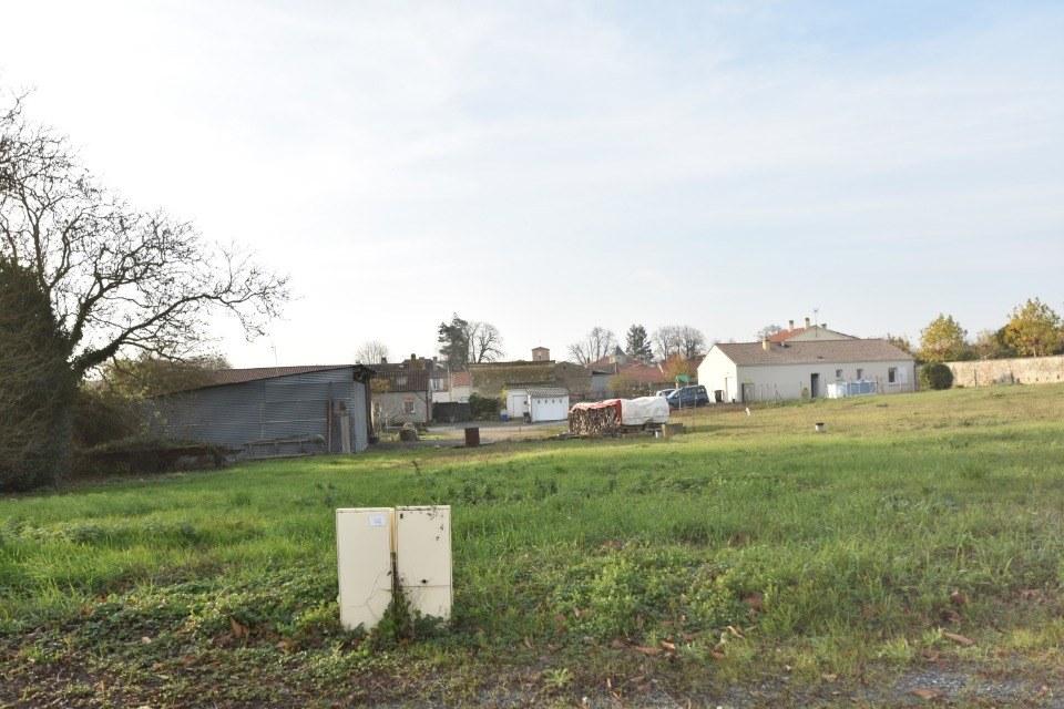 Maisons + Terrains du constructeur LMP CONSTRUCTEUR • 77 m² • CHAIX