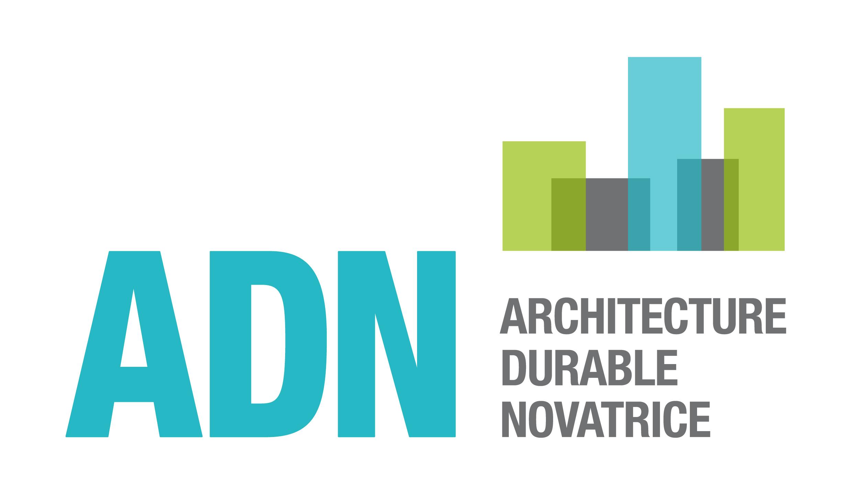 Terrains du constructeur ADN CONSTRUCTION • 2500 m² • ROQUEFORT LES PINS