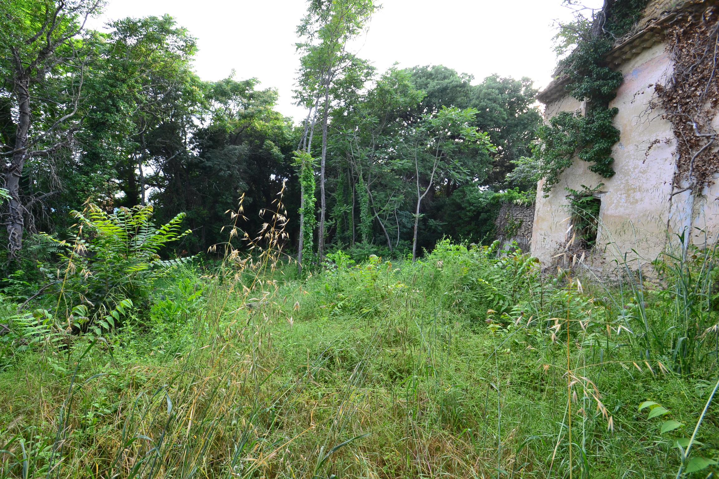 Maisons + Terrains du constructeur ADN CONSTRUCTION • 492 m² • LAURIS