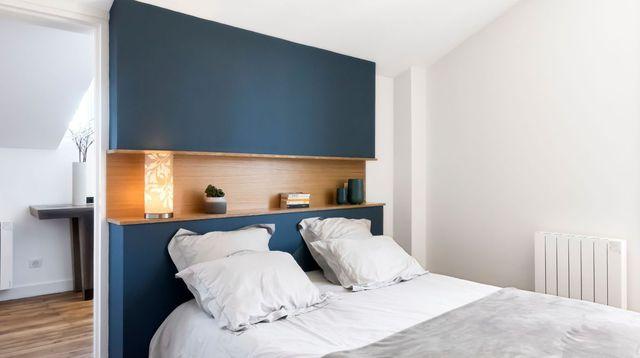 Maisons + Terrains du constructeur SM 11 • 95 m² • PEZENS