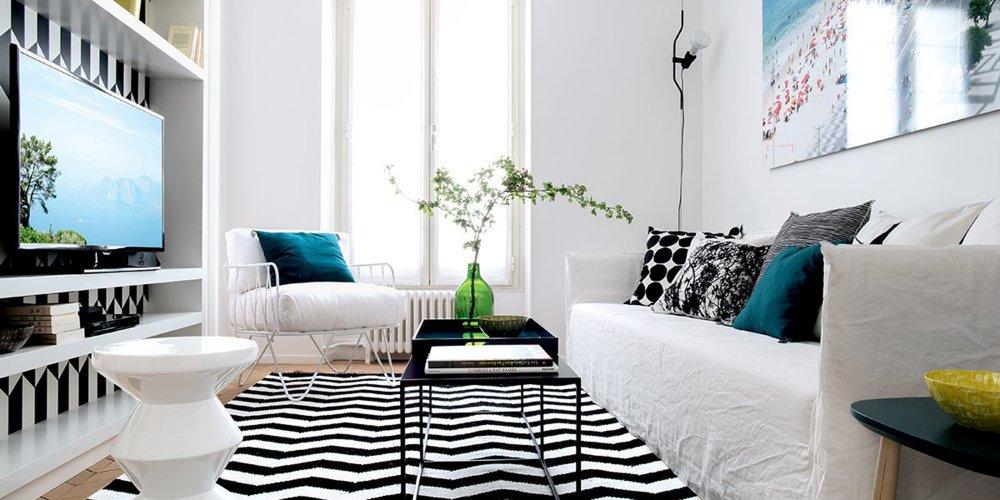 Maisons + Terrains du constructeur SM 11 • 100 m² • CARCASSONNE