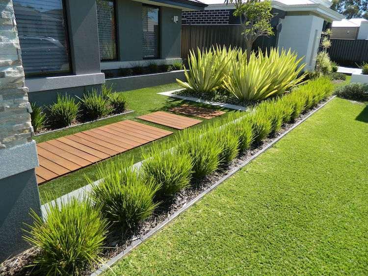 Terrains du constructeur SM 11 • 737 m² • LIMOUX