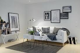 Maisons + Terrains du constructeur SM 11 • 80 m² • CARCASSONNE