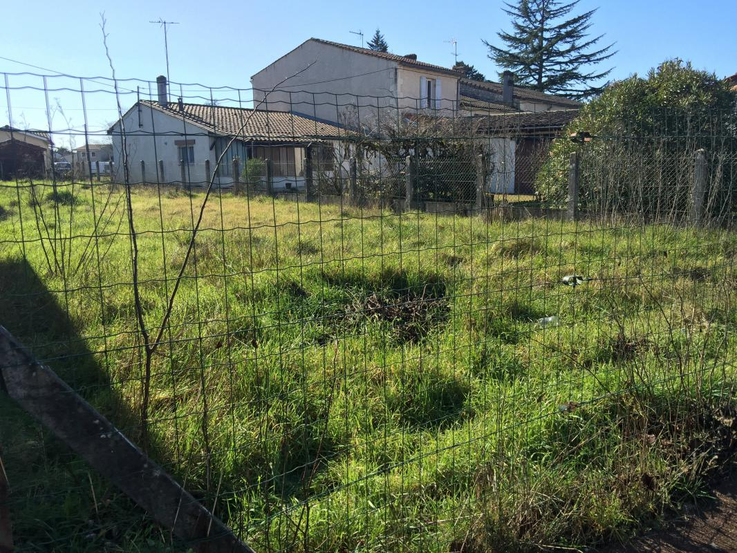 Terrains du constructeur SO'9 HABITAT • 400 m² • BRUGES