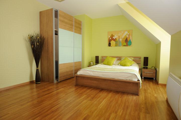 Maisons du constructeur MAISONS PIERRE CORBEIL • 89 m² • DRAVEIL