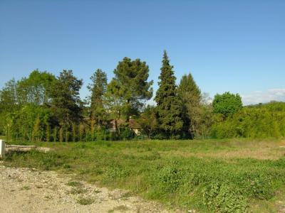 Terrains du constructeur BATIVILLA SARL A&K • 428 m² • CHATEAUNEUF DU RHONE