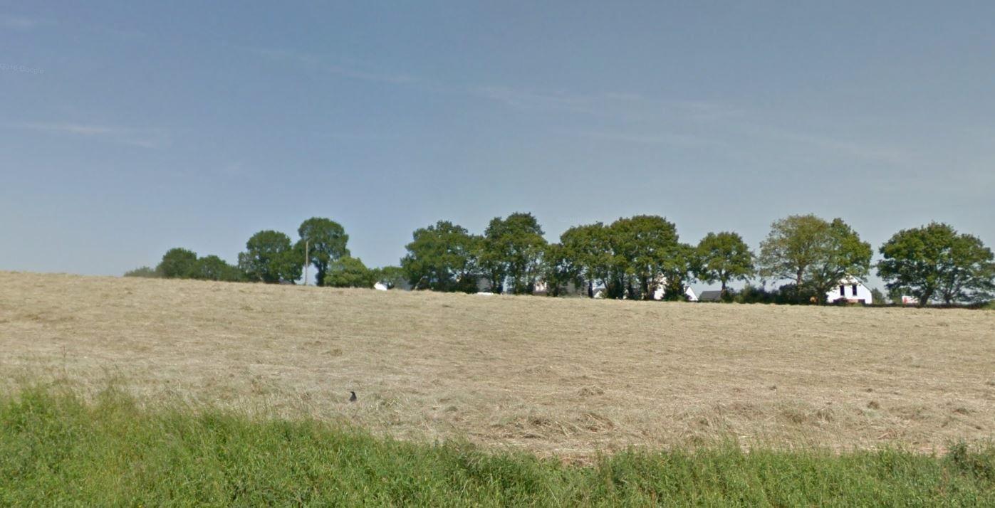 Terrains du constructeur MAISONS KERBEA • 461 m² • LOCMARIA GRAND CHAMP