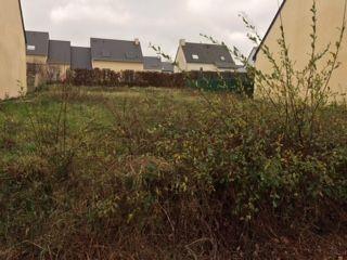 Terrains du constructeur MAISONS KERBEA • 375 m² • LANGUIDIC