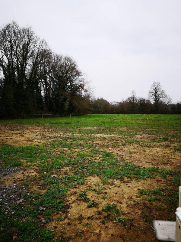 Terrains du constructeur MAISONS KERBEA • 332 m² • AMBON