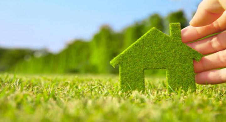 Maisons + Terrains du constructeur MAISONS STEPHANE BERGER SUD ALSACE • 108 m² • SIERENTZ
