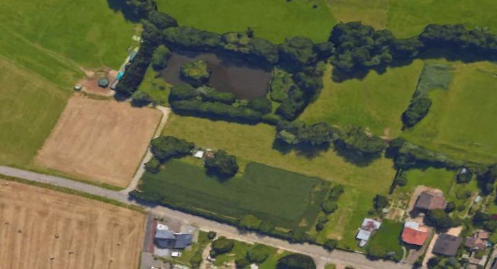 Maisons + Terrains du constructeur MAISONS STEPHANE BERGER SUD ALSACE • 140 m² • HAGENTHAL LE BAS