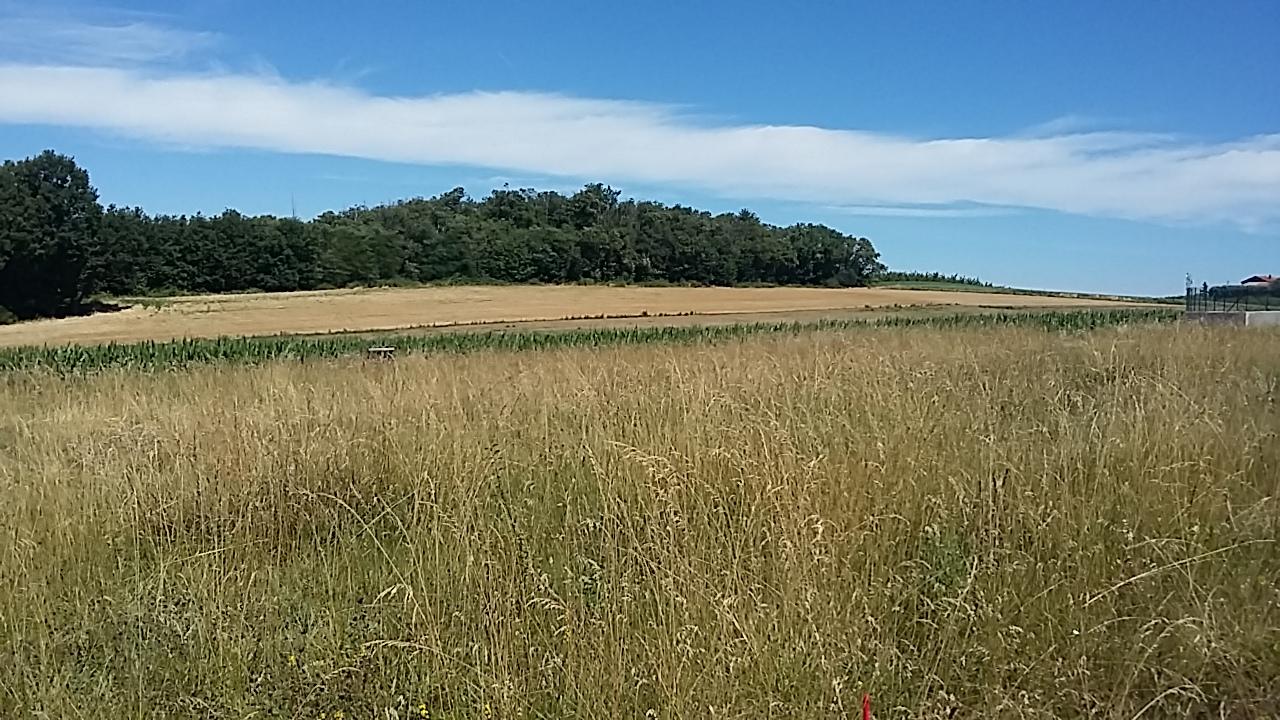 Terrains du constructeur VILLAS PLEIN SUD -PRO RENOV26/07-D • SAINT BARDOUX