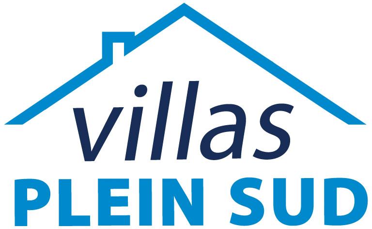 Terrains du constructeur VILLAS PLEIN SUD -PRO RENOV26/07-D • 2037 m² • SAINT BARDOUX