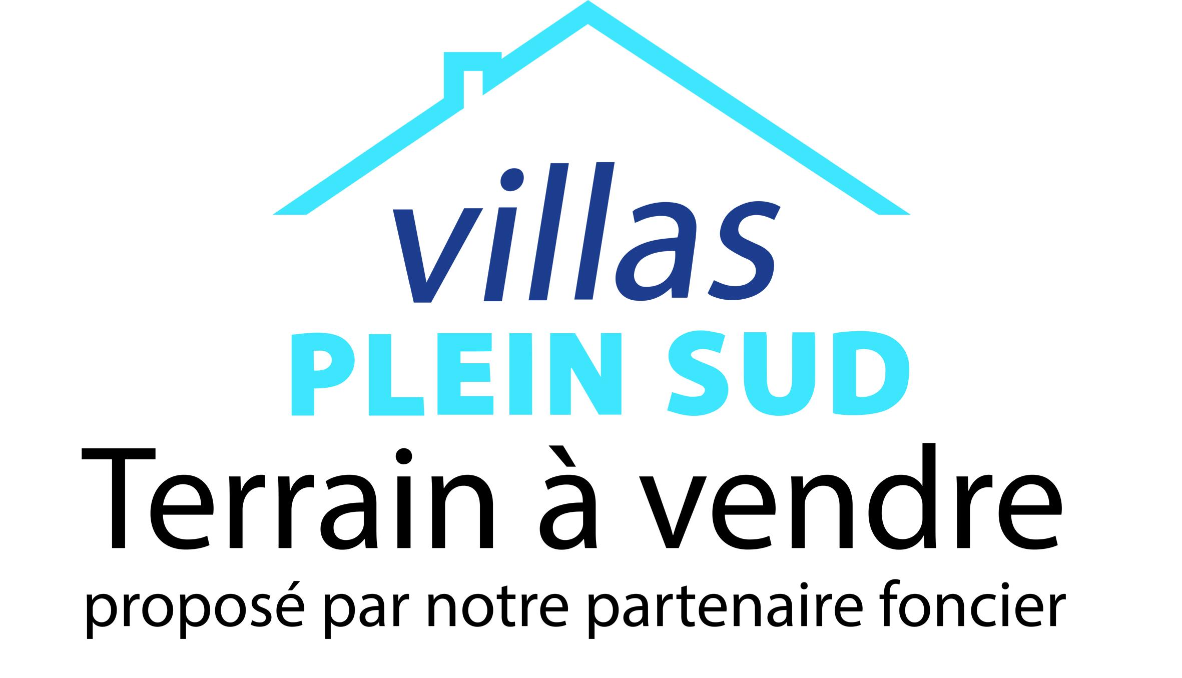 Terrains du constructeur VILLAS PLEIN SUD -PRO RENOV26/07-D • 450 m² • ANNEYRON