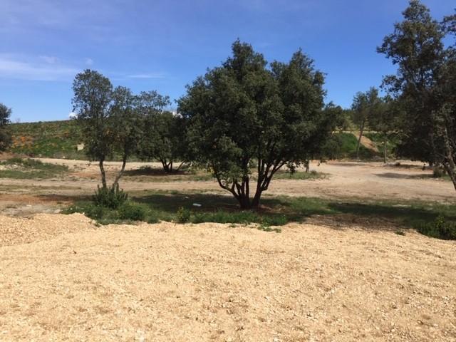Terrains du constructeur VILLAS BELLA 30 • 0 m² • UCHAUD
