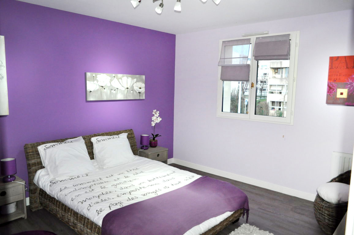 Maisons du constructeur HABITAT PARCOEUR - MEAUX 2 • 104 m² • MELUN