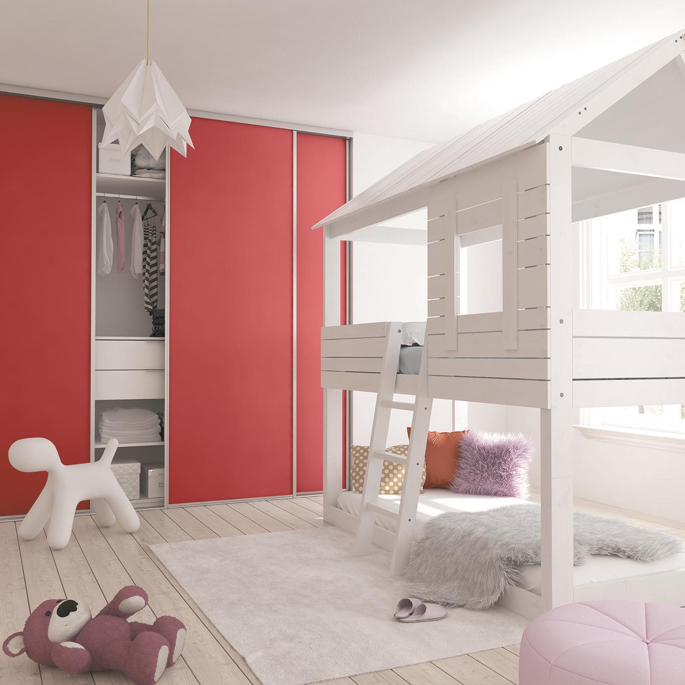 Maisons + Terrains du constructeur MAISONS COM • 128 m² • AULNAY SOUS BOIS