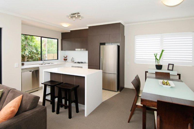 Maisons du constructeur XXL CREATION • 60 m² • PIA