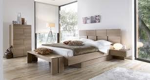 Maisons du constructeur XXL CREATION • 62 m² • ILLE SUR TET