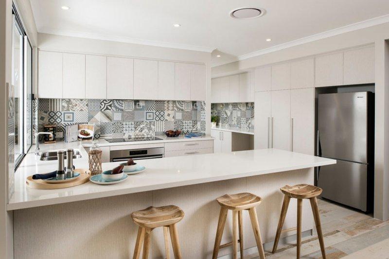 Maisons du constructeur XXL CREATION • 60 m² • PRADES
