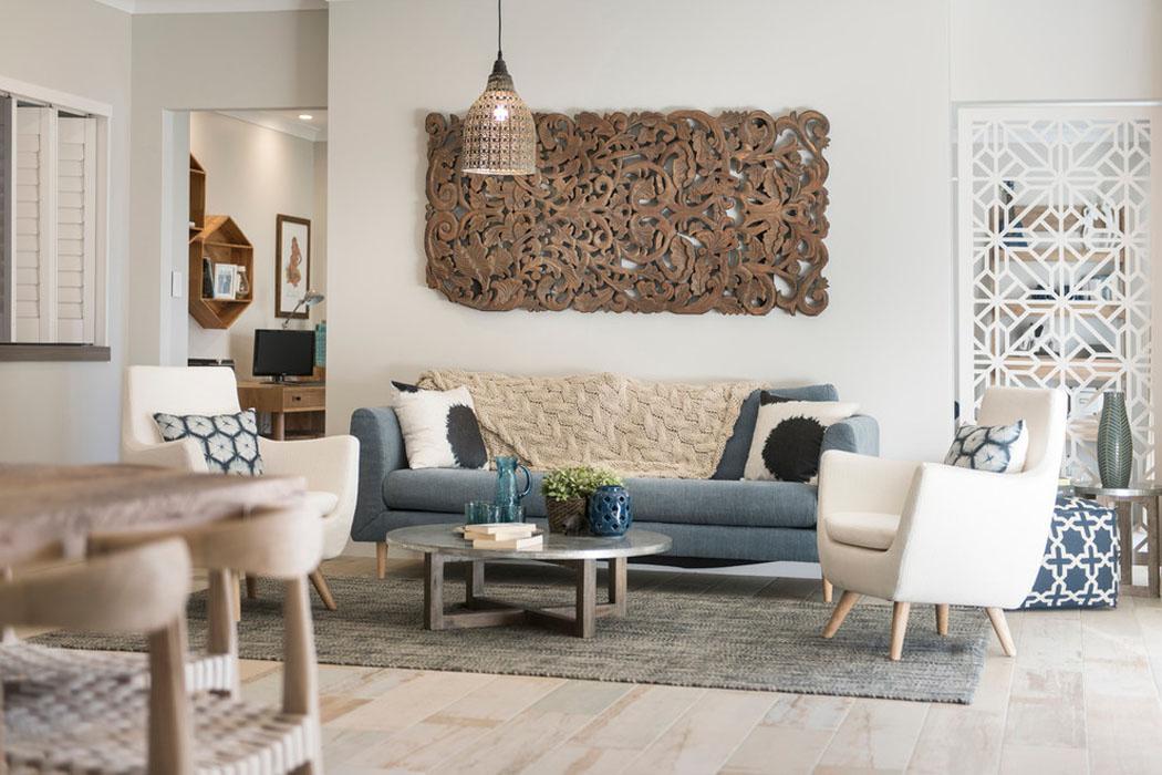 Maisons + Terrains du constructeur XXL CREATION • 90 m² • VILLELONGUE DE LA SALANQUE