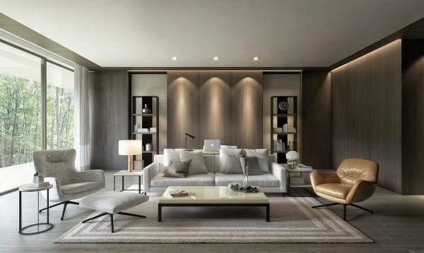 Maisons + Terrains du constructeur XXL CREATION • 60 m² • ORTAFFA
