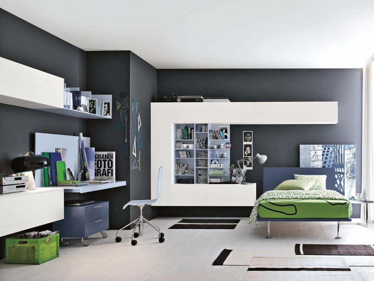 Maisons + Terrains du constructeur XXL CREATION • 75 m² • BROUILLA