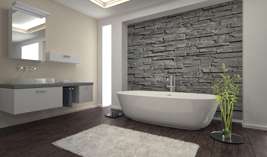 Maisons + Terrains du constructeur XXL CREATION • 80 m² • CERET