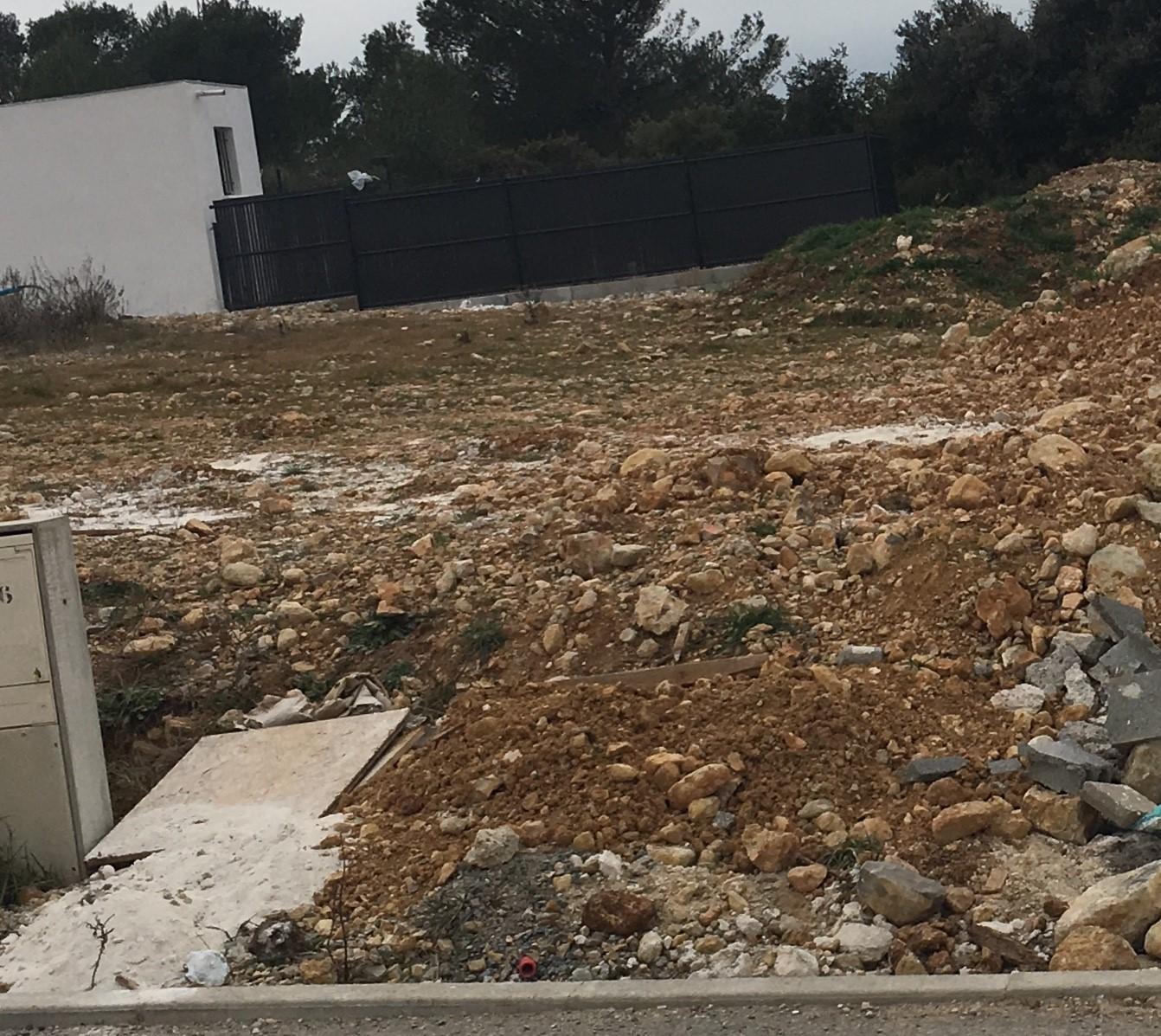 Maisons du constructeur MV PROMOTION • 86 m² • JUVIGNAC