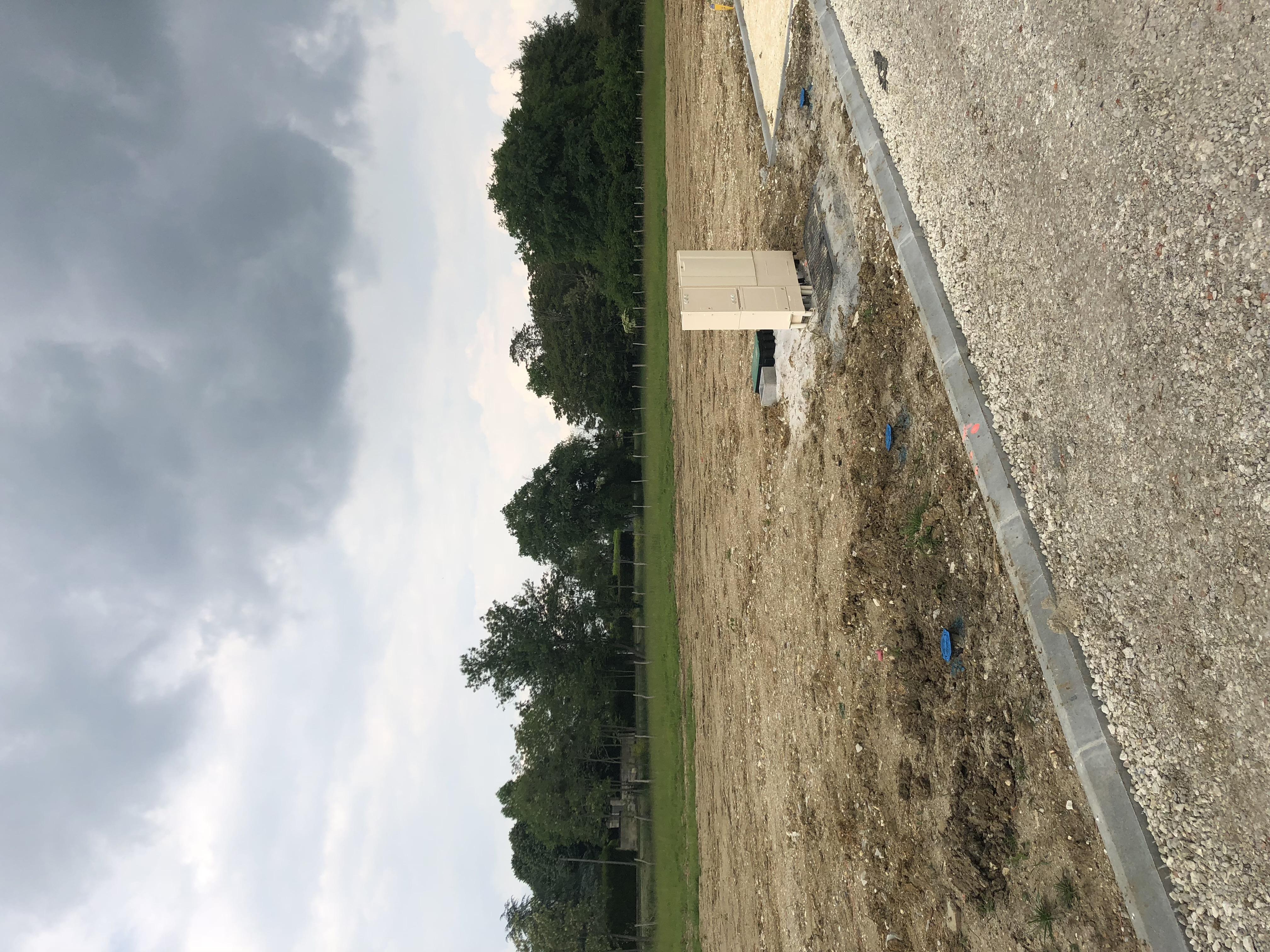 Terrains du constructeur HABITAT COURTAGE • 400 m² • MONTUSSAN
