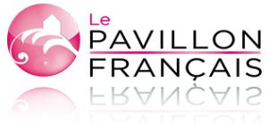 Maisons + Terrains du constructeur LE PAVILLON FRANCAIS • 180 m² • LE MESNIL SAINT DENIS