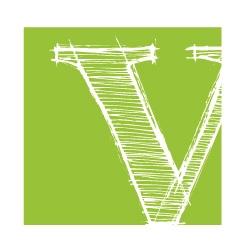 Maisons du constructeur VILLAS SUD CREATION • 125 m² • BRUGUIERES