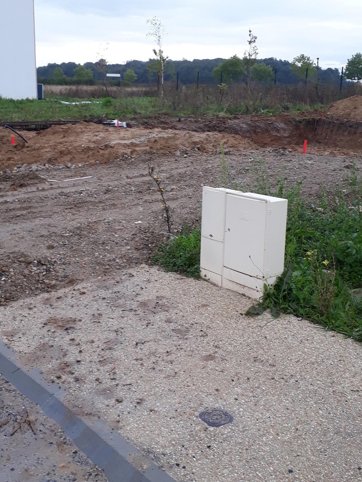 Maisons + Terrains du constructeur MAISONS.COM • 103 m² • RIS ORANGIS
