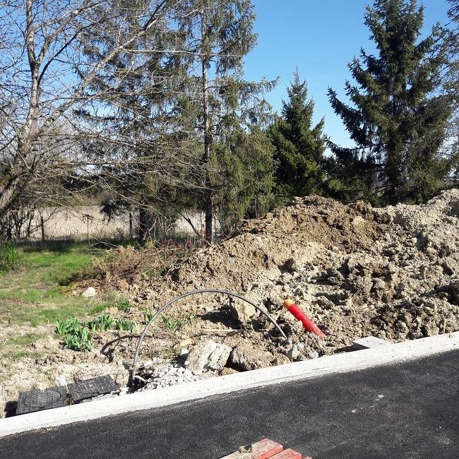 Terrains du constructeur MAISONS FRANCE CONFORT • 637 m² • GARIDECH
