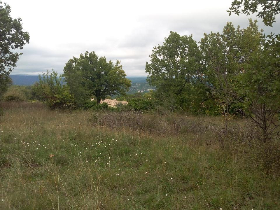 Terrains du constructeur MAISONS FRANCE CONFORT • 350 m² • TRANS EN PROVENCE