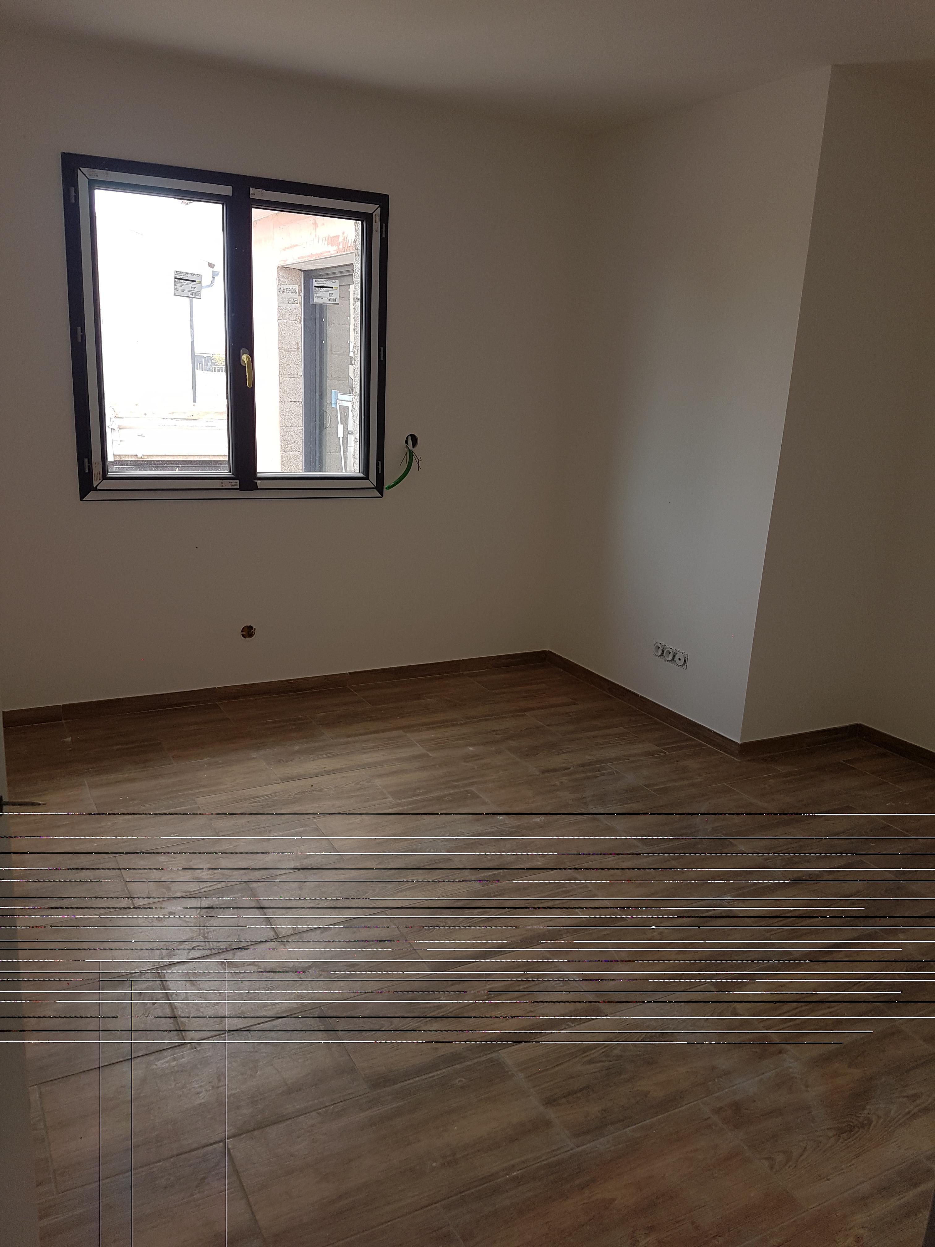 Maisons + Terrains du constructeur MAISONS FRANCE BATIMENT • 90 m² • LAURENS