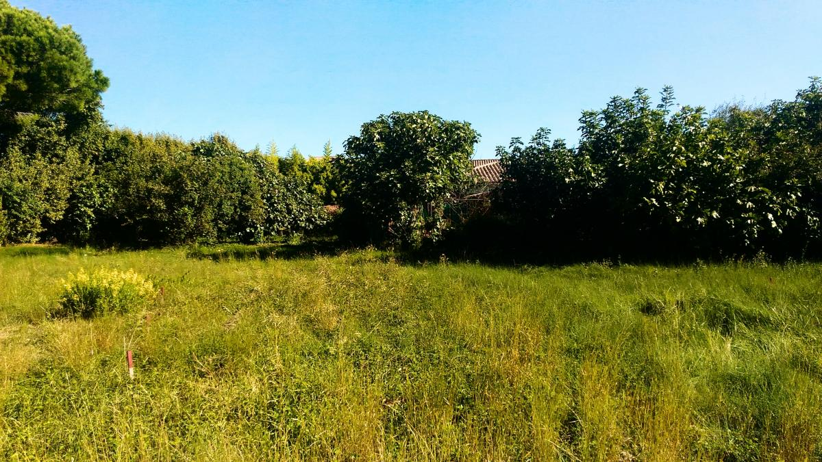 Maisons du constructeur TRADICONFORT 83 • 100 m² • FREJUS