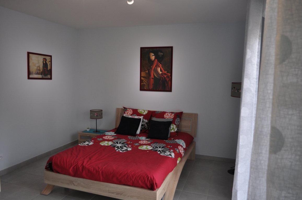 Maisons du constructeur MAISONS PIERRE PESSAC • 80 m² • ORDONNAC