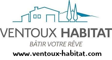 Terrains du constructeur VENTOUX HABITAT • MAZAN