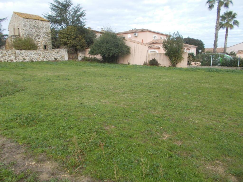 Terrains du constructeur MAXIHOME CLAIRIMMO • 310 m² • FONS